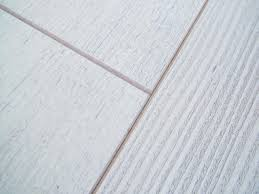 Kaindl Laminate Flooring Reviews Laminate Flooring Pallet Deal Kaindl 4v Groove Hemlock Ontario 8mm
