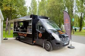 location camion cuisine nos camions à saisir moncamionresto com