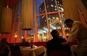 Wildfire Chicago Lincolnshire by Christmas Dining In Chicago Chicago Tribune