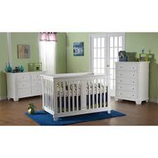 Convertible Crib Sale by Bed U0026 Bedding Tremendous Design Of Pali Crib For Nursery