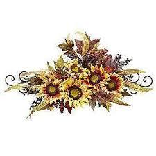 metal flowers metal flowers ebay