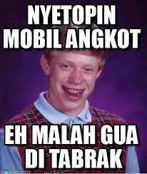 Blb Meme - meme blb by anonymous okuruu