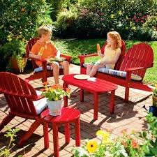 children patio furniture u2013 bangkokbest net