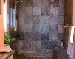 walk in bathroom shower designs shower shower designs amazing bathroom shower designs modern