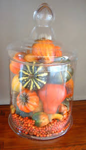 Halloween Apothecary Jar Ideas 36 Best Apothecary Jar Filling Ideas Images On Pinterest