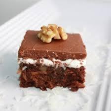 mississippi mud cake ii recipe allrecipes com