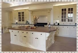 free standing kitchen islands uk free standing kitchen islands