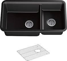 what is minimum base cabinet width kohler k 8223 cm2 18 minimum base cabinet width matte brown