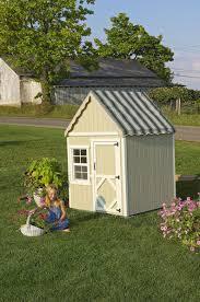 cottage outdoor playhouse u2014 jen u0026 joes design how to build an