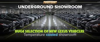 longo lexus service longo lexus your los angeles lexus dealer in el monte ca