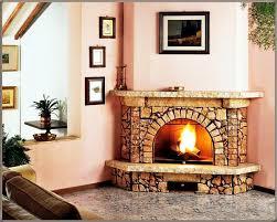 camini ad camini ad angolo rustici in pietra riferimento di mobili casa