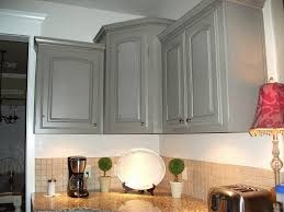 desk height cabinets home depot best home furniture decoration