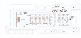 100 mts centre floor plan puravankara eternity in kakkanad