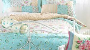 bedding set trendy poly cotton bed sheets review shining cotton