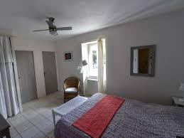 chambre d hote familiale présentation de la chambre chambre familiale chambre hérault de