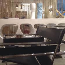 vintage wassily chair set bella vici