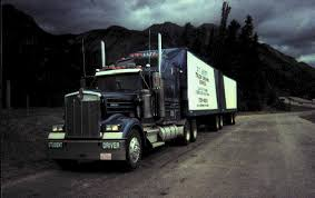 truckers resume truck driver and tractor trailer resume examples and samples