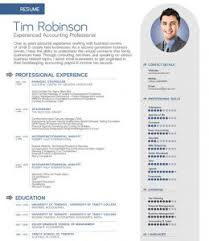 modern resume template docx files interesting resume format docx file download for word doc resume