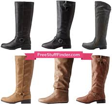 womens boots and sale august 2016 fpboots com