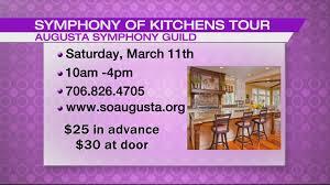 purple kitchens 100 purple kitchens purple dandelion kitchen accessories