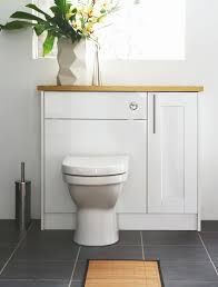 Fitted Bathroom Furniture White Gloss Quality Fitted Bathroom Furniture Suffolk Essex Aldeburgh