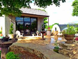 Landscaping Franklin Tn by Tennessee Nursery And Landscape Supply Home