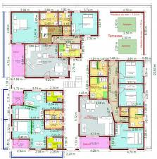 How To Make House Plans Draw Plan Free House Plan And Free Apartment Plan