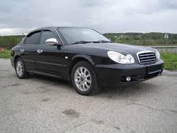 hyundai sonata 2006 problems used 2006 hyundai sonata photos 2000cc gasoline ff manual for