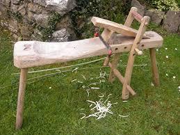 tools used in willow basketmaking basketry u0026 beyond
