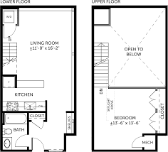 apartments one bedroom building plan one bedroom self contained