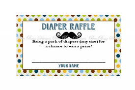 little man mustache baby shower printable little man mustache diaper raffle tickets for baby