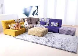 Bedroom Furniture Modern Melbourne Bedroom Breathtaking Modern Modular Sofa Interior Design