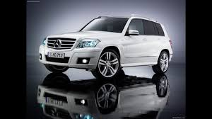 2008 mercedes glk350 glk 350 4matic common issues volume in aux menu is erratic