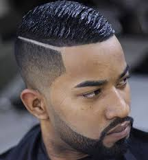 black men haircuts with beards top 27 hairstyles for black men men s hairstyles haircuts 2018