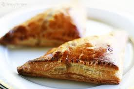 apple turnovers recipe simplyrecipes com