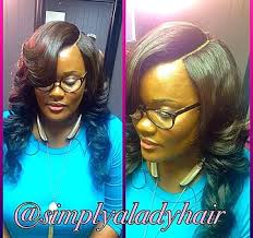 sew in with lace closure best hair southaven simply a hair services