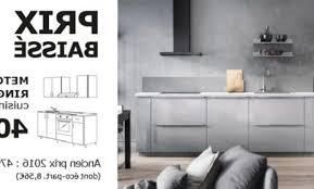 ikea velizy cuisine décoration ikea chambre velizy 33 roubaix ikea chambre velizy