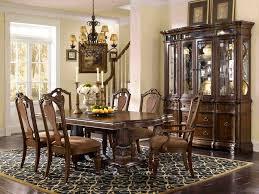 ivy home decor 28 home decor stores fresno ca the ivy home decor 85 via
