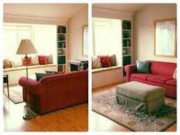 Furniture Ideas For A Small Living Room Den Furniture Ideas Den Furniture Decorating Ideas For Den Best