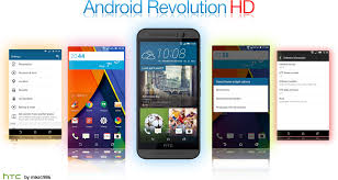 android revolution hd rom android revolution hd 20 0 high qual htc one m9
