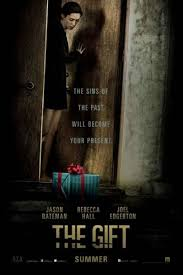 the gift review summary 2015 roger ebert
