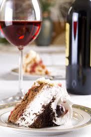 dessert wines best sweet wine total wine u0026 more