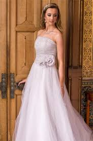 bespoke wedding dresses wedding dress designers nottingham bespoke wedding dress designer