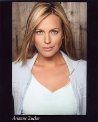 nucole walker days hairstyles how long will arianne zucker remain on days of our lives find out
