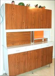 cuisine formica relooker peinture pour meuble en formica repeindre meuble en formica