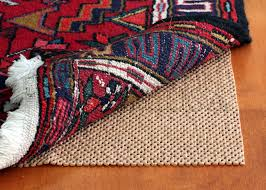 rug area rug pads carpet padding home depot rug pad home depot