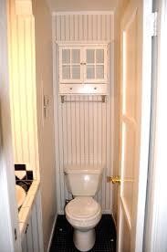 Bathroom Ideas Photo Gallery Small Spaces 158 Best Powder Room Ideas Images On Pinterest Bathroom Ideas