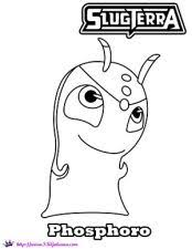 slugterra printables activities and coloring pages skgaleana