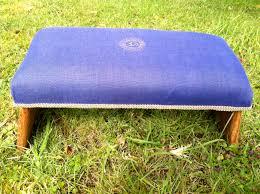 design your angel meditation bench