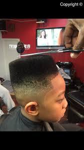 135 best beautiful hair cutting in philadelphia done professional